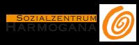 Sozialzentrum Harmogana Salzburg Logo
